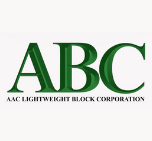 AAC LIGHTWEIGHT BLOCK CORP.