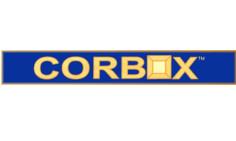 Corbox