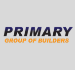 PRIMARY STRUCTURES CORP.