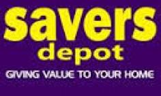 Savers Depot